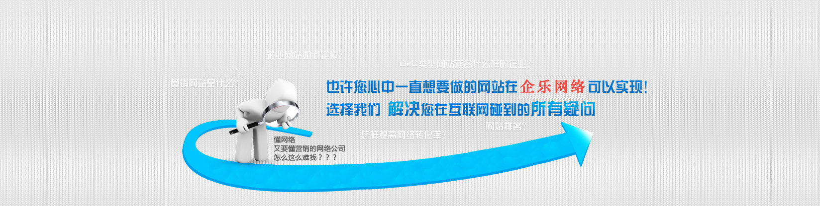 上海网站推广
