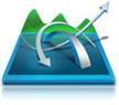 上海网站优化
